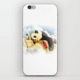 disperato iPhone Skin
