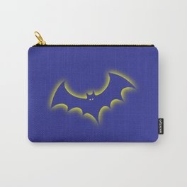 Bat Version 2 Carry-All Pouch