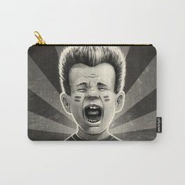 Noise! Carry-All Pouch
