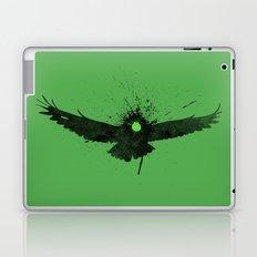 Pigball Revenge Laptop & iPad Skin