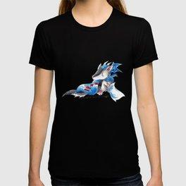 Soft Armor T-shirt