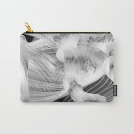 Zephyr Carry-All Pouch