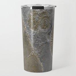 Fossil Travel Mug
