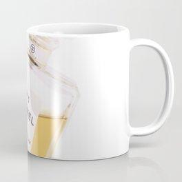 Design and Fragrance Coffee Mug