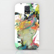 Orca Magic Galaxy S5 Slim Case