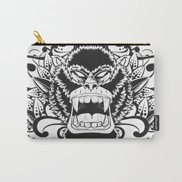 Gorila Carry-All Pouch