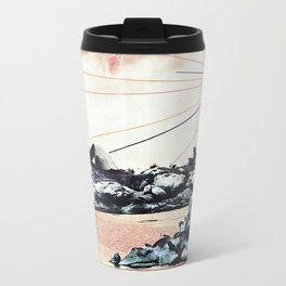 So maybe.... with another land. Travel Mug