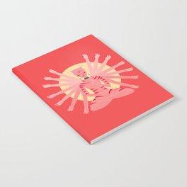 Zen Notebook