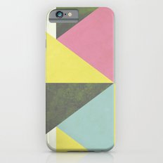 What's Your Angle iPhone 6s Slim Case