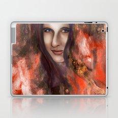 BRIT Laptop & iPad Skin
