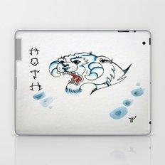 Hoth Taun Taun  Laptop & iPad Skin