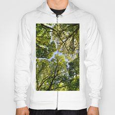 The Forest Hoody