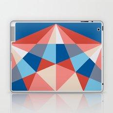 Diamond Laptop & iPad Skin