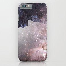 Darth Vader Slim Case iPhone 6