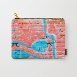 Baby Steps Carry-All Pouch