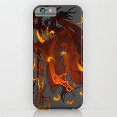 Iaqiu'ko Slim Case iPhone 6