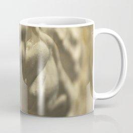 Xerosis Coffee Mug