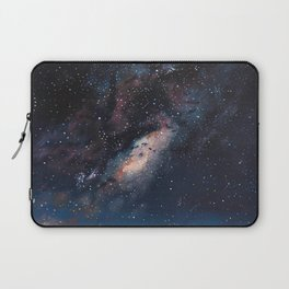 this one's for the dreamers... Laptop Sleeve