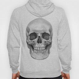 Skull G127 Hoody