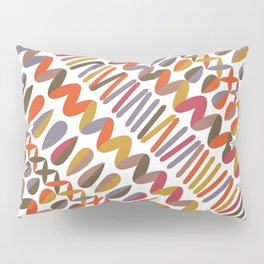 linea 01 Pillow Sham