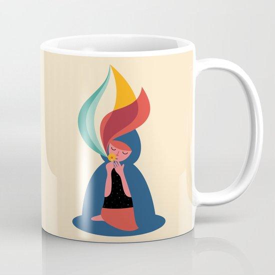 Wish Mug