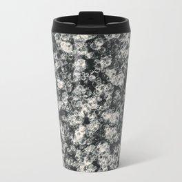 cat-166 Travel Mug