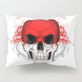To The Core Collection: Indonesia Pillow Sham