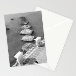 Promenade Ortigia Stationery Cards