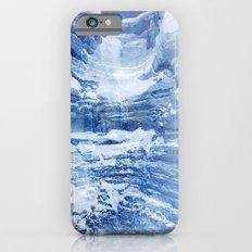 Ice Scape 2 Slim Case iPhone 6s