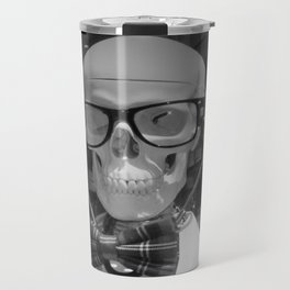 Mad Doc Travel Mug