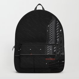 overpass Backpack
