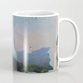 WNDW99 Coffee Mug