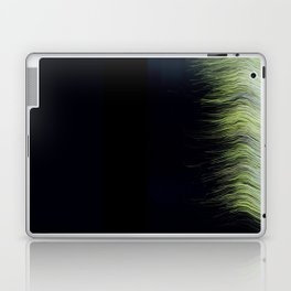 Distorted Laptop & iPad Skin