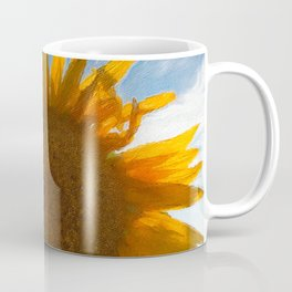 in love with summer Coffee Mug