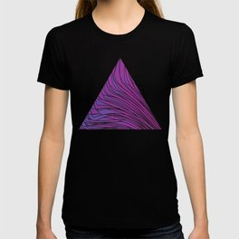 colorwaves T-shirt