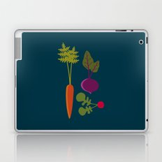 Vegetable Medley Laptop & iPad Skin