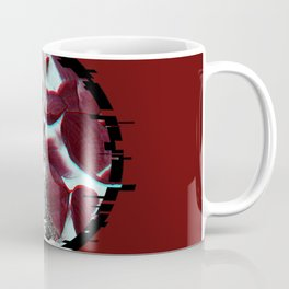 Error 404 Coffee Mug