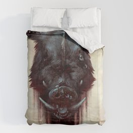 Lord of the Flies Comforters