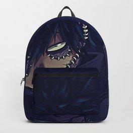 KATSUKI BAKUGO - MY HERO ACADEMIA Backpack