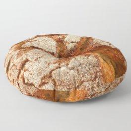 Corn bread Floor Pillow