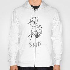 brid Hoody