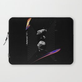 Asteroid 3NF+ Laptop Sleeve