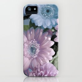 Try a Little Tenderness iPhone Case