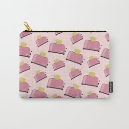 Toster Carry-All Pouch