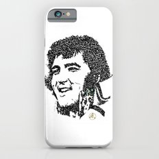 Elvis Presley iPhone 6s Slim Case