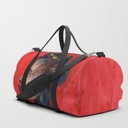Lupita Nyong'o Duffle Bag