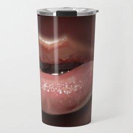 CHOCOLATE MELT Travel Mug