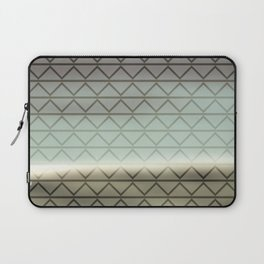 Beach Laptop Sleeve