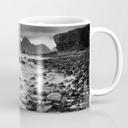 Elgol Seascape 1 Coffee Mug