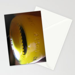 275 ml Stationery Cards